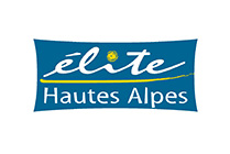 Club Elite Hautes-Alpes