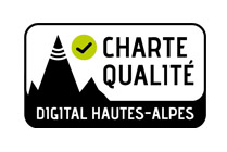 Digital Hautes-Alpes